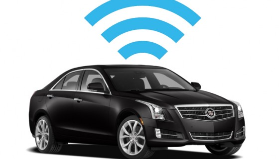 Etisalat Business Customers Can Now Enable Wifi Connectivity On The Move To All Their Fleets And Vehicles With Launch Of M2m In Vehicle