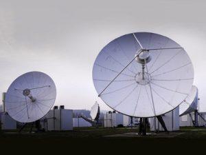 North-telecom_400x300-300x225.jpg