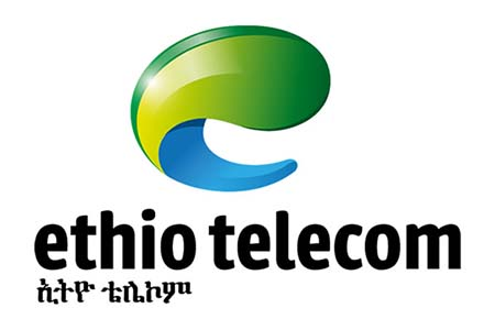 Ethiopian telco mulls acquiring comms satellite
